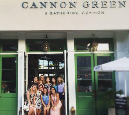 Cannon_Green_Charleston