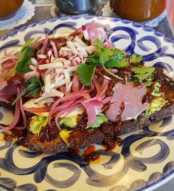 Avocado_Toast_Doves_Luncheonette