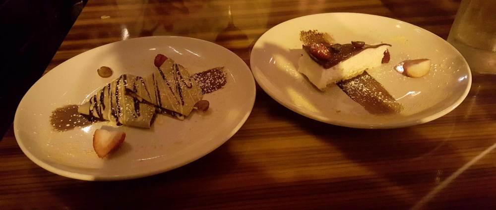 Nando_Milano_Trattoria_Dessert.jpg