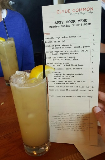 clyde-common-happy-hour-specials