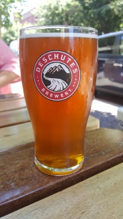 deschutes-brewery-beer