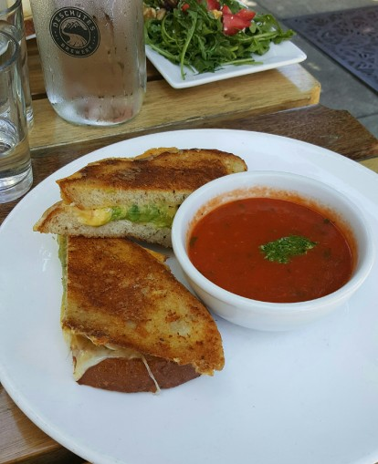 deschutes-brewery-grilled-cheese