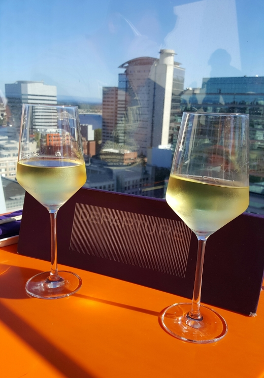 happy-hour-departure-rooftop