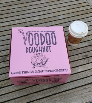 voodoo-donut-box