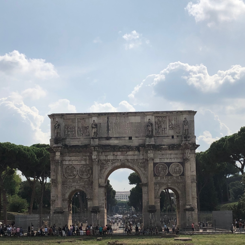 arch-of-constantine-rome