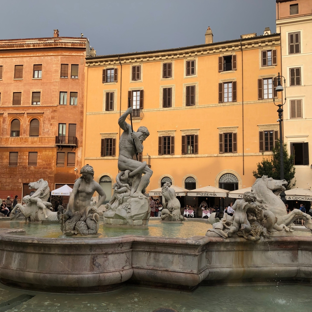 fountain-piazza-navona