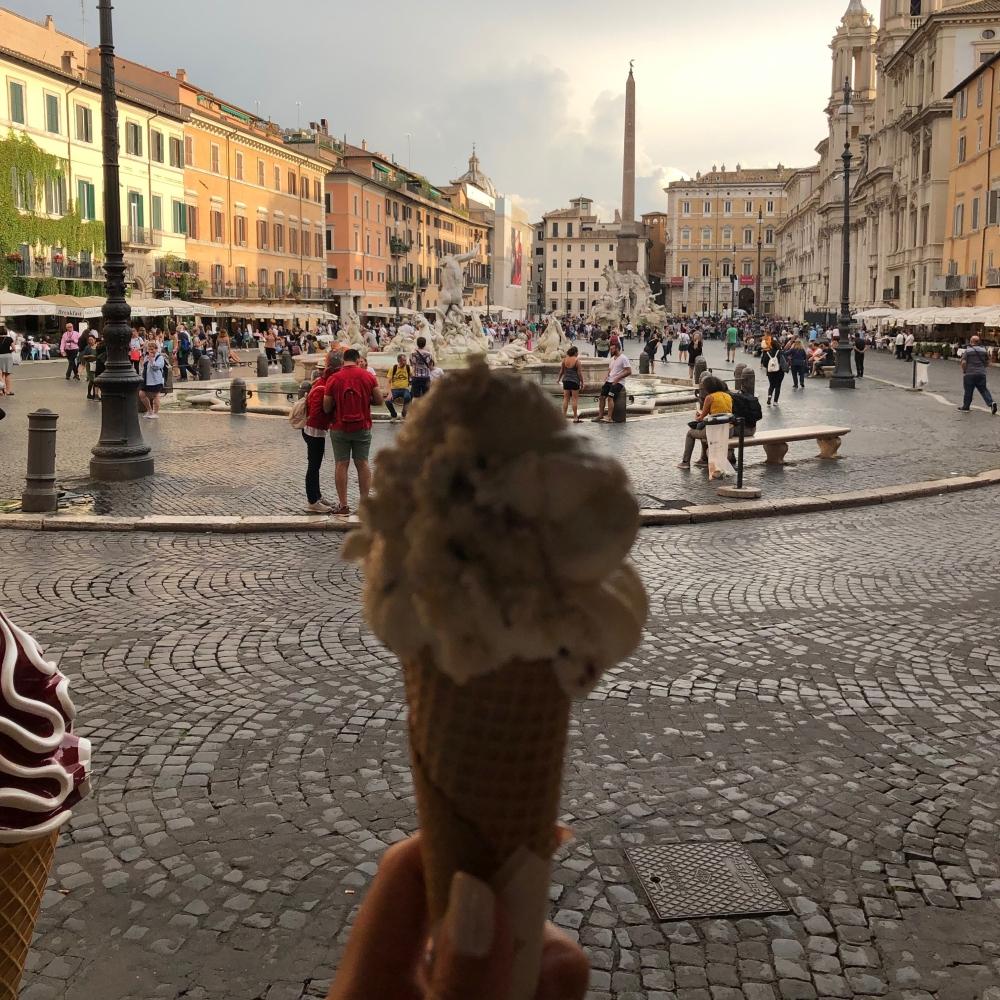 gelato-piazza-navona
